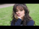NBT Camila Cabello opens up about her fans her solo career and why leaving Fifth Harmony It