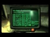 Fallout New Vegas. Русский цикл.37 серия - Недра Гелиоса