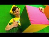 #Челлендж на #МУЛЬТИМИР ! Федор против Десептиконы! Игры #длядетей Видео игрушки #Трансформеры