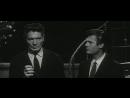 Сладкая жизнь 1960 / La Dolce Vita 1960