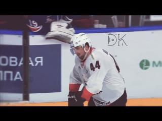 Кольцов и этим всё сказано |DK| vk.com/vines_hockey