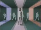 Freemasons feat. Sophie Ellis-Bextor - Heartbreak Make Me A Dancer