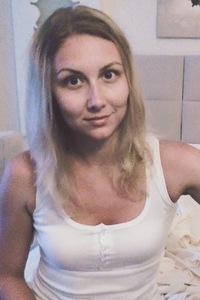 Ирина Щенникова