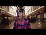 Леся Ярославская ft. SOBOL - Наш Новый год   (ПРЕМЬЕРА  720p)
