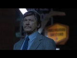 Жажда смерти-2 1981 Майкл Уиннер