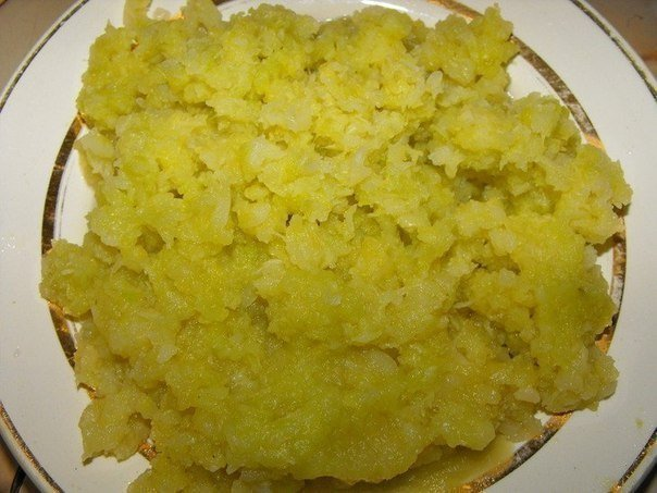 КАПУСТНЫЕ КОТЛЕТЫ Обалденно вкусно ИНГРЕДИЕНТЫ 1 кг капусты 1