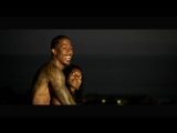 Nick Cannon ft. Jeremih - If I Was Your Man