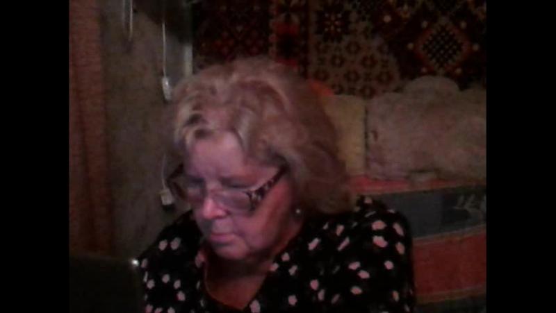 Video-2012-01-04-04-04-19