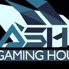 ASH Gaming - буткемп, Москва