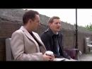 Hollyoaks-John Paul 30.11.2016