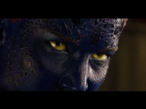 Люди Икс: Новые мутанты / X-Men: The New Mutants (2018) Русский Трейлер 1080p