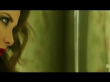 Nancy Ajram - N#8 - Official teaser Ma Tegy Hena