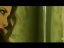 Nancy Ajram - N8 - Official teaser Ma Tegy Hena نانسي عجرم - دعاية فيديو كليب م