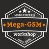 Mega-GSM