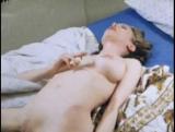 Анна Левайн - Фиона  Anna Levine - Fiona ( 1998 )