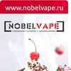 Nobelvape_ru ароматизаторы   самозамес   18+