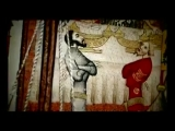 Гибель империи - Византийский урок