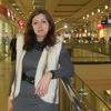 Наталья Пикуш