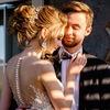 Свадебный фотограф Гродно