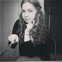Ирина Гажала