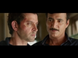 Kaabil Hindi Full Movie Hrithik Roshan, Yami Gautam