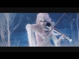 Линдси Стирлинг \ Lindsey Stirling - Dance of the Sugar Plum Fairy новый клип 2017