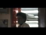 Призрак дома Бриар — Русский трейлер (2016)