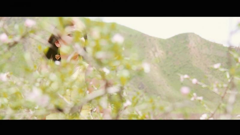 Brand new Video by VAN VideographyManysh>Ahal>Turkmenistan