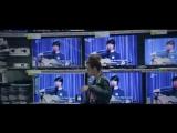 Radio Killer - Headphones  Official video HD