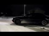 BMW E38 ALPINA B12 5.7 6.0, BMW L7