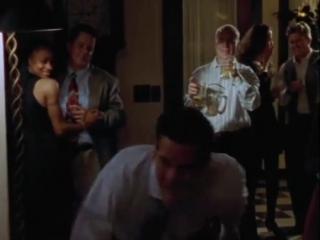 Баффи истребительница вампиров 2 сезон 5 серия