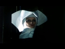 ФАНТОМАС (1980, 2 серия) - детектив, триллер экранизация. Клод Шаброль, Хуан Луис Бунюэль
