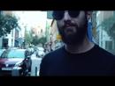 SLATIN - Meditation (JARANA Remix)