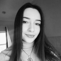 Наталья Чистополь