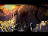 HD Артур Кларк (4) Фантасты-предсказатели (2012) Ридли Скотт