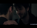 G&T webserie 2x03 - Frames  Cheaters
