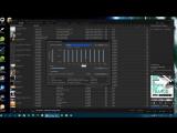 MusicBee. Отличный музыкальный плеер для Windows 10.