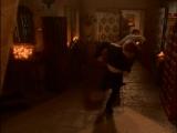 9.5. Смертельная Битва Завоевание / Mortal Kombat Conquest 11 серия из 22 1998-1999
