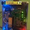 DC++ СЕРВЕР В РОУТЕРЕ [DCBEELINEKZ] OPENWRT|LEDE