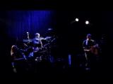 Ben Howard  The Wolves (Live @ East Coast USA Tour Terminal 5)