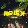 Rolex Role Play | SAMP | Новости проекта.