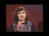Музыка любви - Бируте Петриките (Песня 79) 1979 год