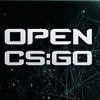 Open CS:GO