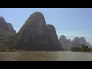 BBC_ Чудеса природы _ The Greatest Natural Wonders of the World (2002 год)