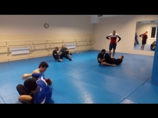 #панкратион #грэпплинг #grappling #Mangust #Mongoose #Sport #Мангуст #Спорт #MMA