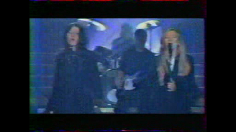 ACE OF BASE - Beautiful Life (Les Annees Tubes, France 17-feb-1996)