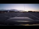 Audi 100 C4 S4 700hp drift