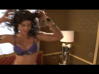 Kinky Ass   скрытая камера в отеле видео секс
