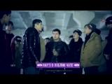video-battle-white-stars-_aziz_-vs.-justbro-_rap.tj_ (1).mp4