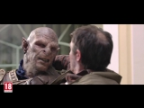 """Middle-earth™_ Shadow of War™ NEW TV Spot - """"Not Today, Brian"""""""